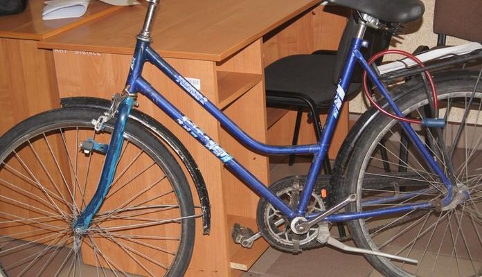 Znaleziono rower Romet Turing - Zdjęcie główne