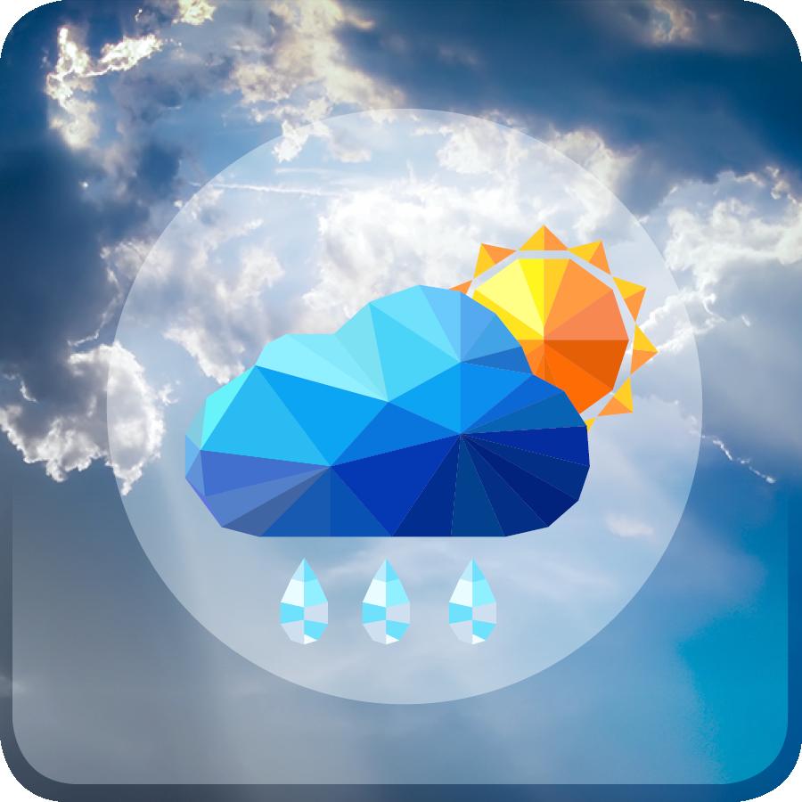 Pogoda w powiecie siedleckim: Sprawdź prognozę pogody na 20 kwietnia - Zdjęcie główne