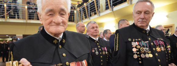 Kogo niepokoi los Bogdanki, ręka w górę! (zdjęcia) - Zdjęcie główne