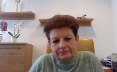 Łęczna: Wysłała zawiadomienie do starosty. I sama znalazła się na zawiadomieniu do prokuratury - Zdjęcie główne