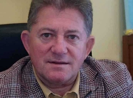 Konsul Ukrainy: W Lublinie mieszka 35-40 tys. moich rodaków. Czuję się tu jak w domu - Zdjęcie główne