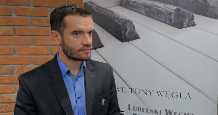 Veljko Nikitović: Wolę polskie święta - Zdjęcie główne