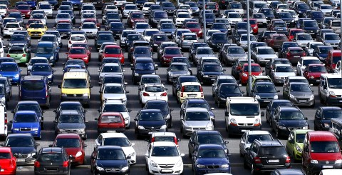 Ceny aut w okolicy. Od 5 do 10 tys.zł  - Zdjęcie główne