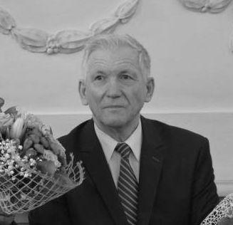"""Zmarł Adam Broński, syn kpt. Zdzisława Brońskiego """"Uskoka"""". Zostanie pochowany w Kijanach - Zdjęcie główne"""