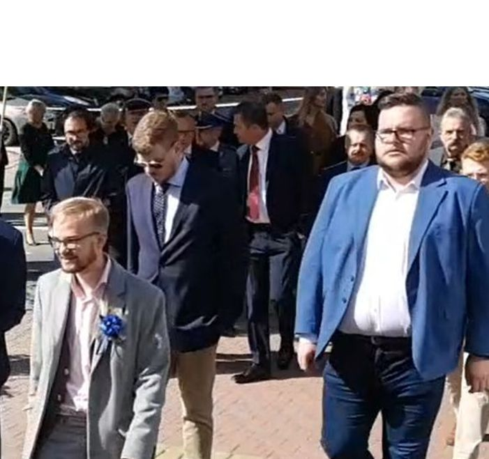 """Hojnie obdarowany syn starosty łęczyńskiego nadal nie podpisał umowy na dofinansowanie. """"Fundacja nie dopełniła formalności"""" - Zdjęcie główne"""