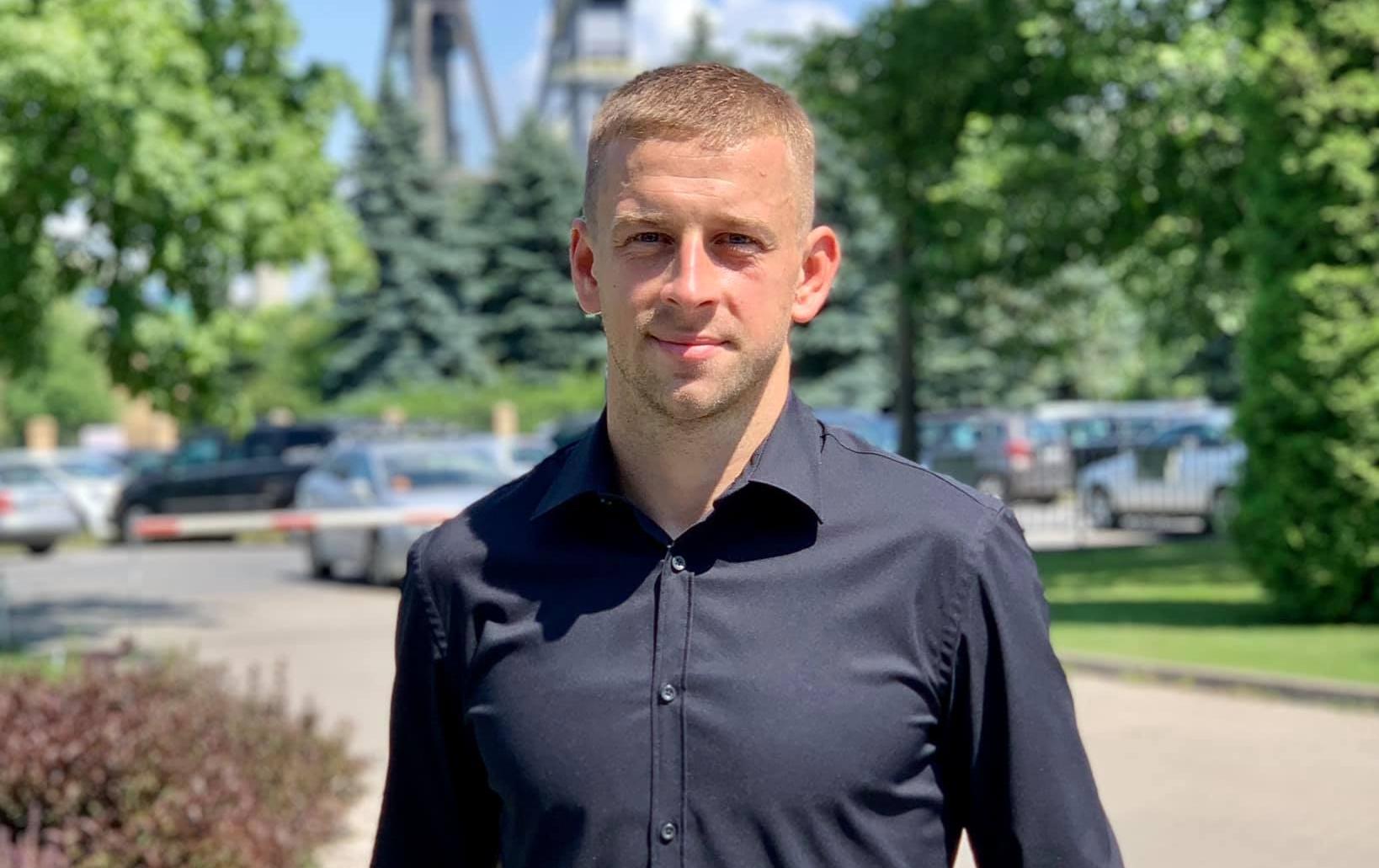 Janusz Gol zagra w Górniku Łęczna. Były reprezentant Polski zasili drugą linię zielono-czarnych - Zdjęcie główne