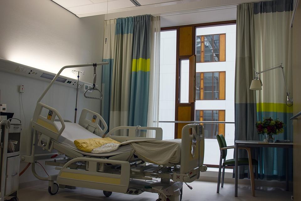 Koronawirus: 9 zakażonych w powiecie łęczyńskim. Coraz mniej chorych na Lubelszczyźnie - Zdjęcie główne