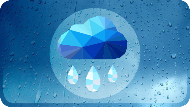 Pogoda w Twojej okolicy. Prognoza na poniedziałek 23 sierpnia. - Zdjęcie główne