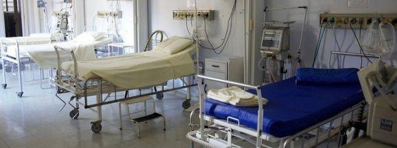 Wstrzymują zabiegi i operacje w szpitalach [LISTA] - Zdjęcie główne