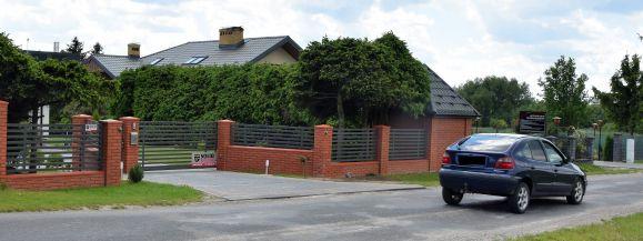 Krematorium zwłok w Jaszczowie już działa - Zdjęcie główne