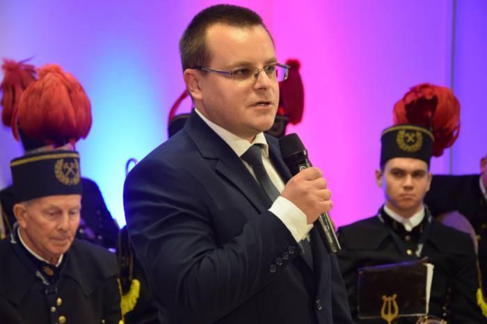 Łęczna:  Chodziło o wywołanie sensacji, a wyszła kompromitacja - mówi radny Fijałkowski o liście odczytanym przez burmistrza  - Zdjęcie główne
