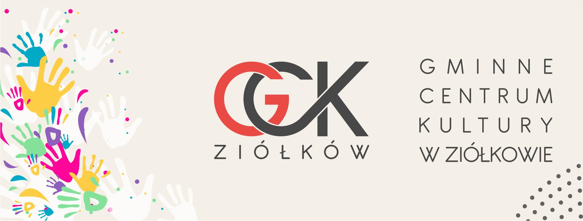 Zaoszczędzisz 10 tys. zł.  GCK w Ziółkowie zaprasza na naukę układania kwiatów - Zdjęcie główne