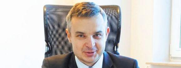 Prezes PGKiM: Mogło dojść do załamania kolektora, jak w Warszawie - Zdjęcie główne