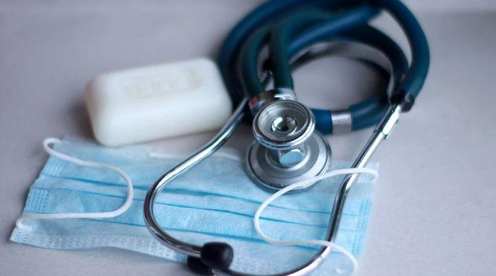 Koronawirus: 16 osób zakażonych w powiecie łęczyńskim - Zdjęcie główne