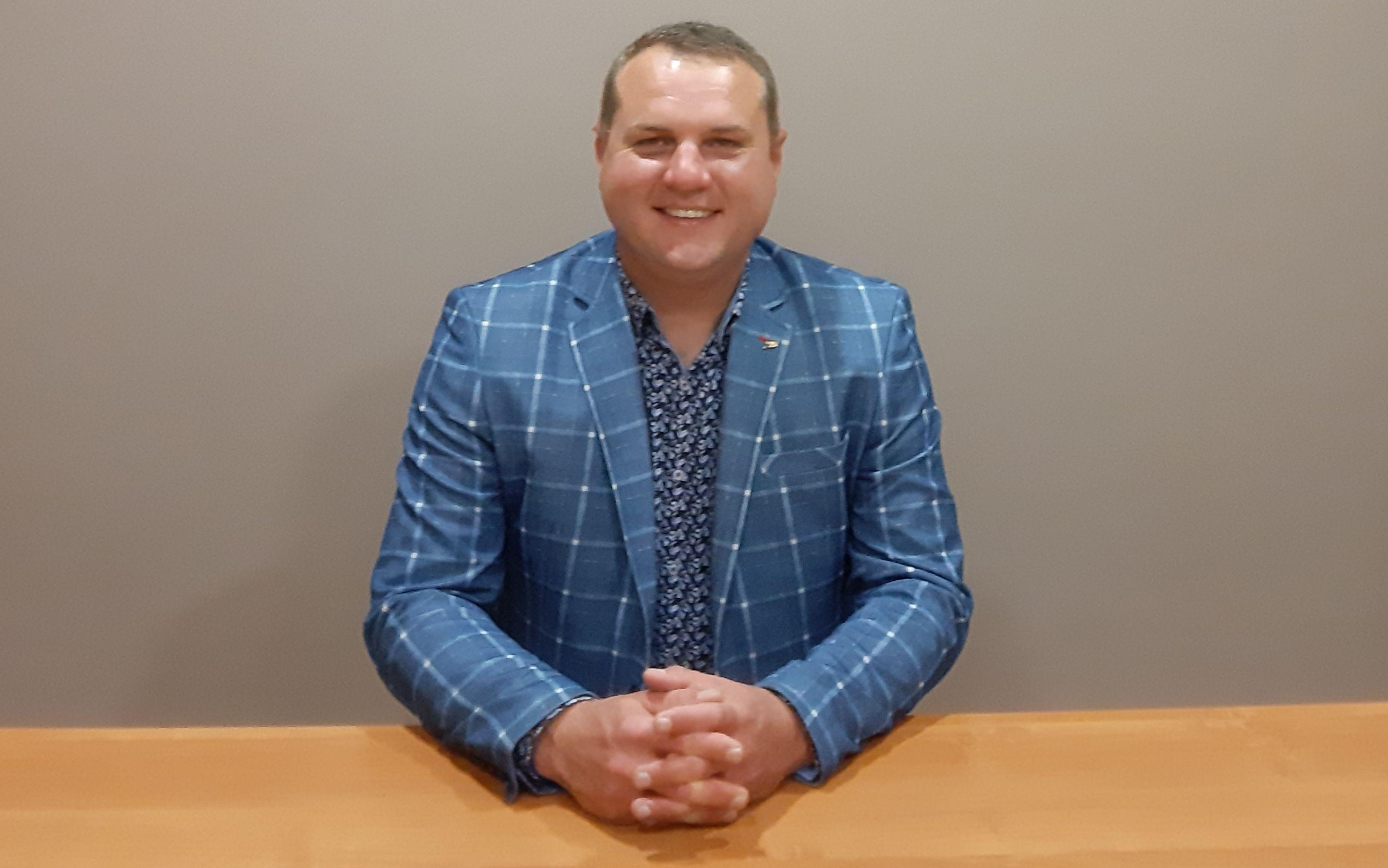 Burmistrz traci radnego, opozycja triumfuje - Zdjęcie główne